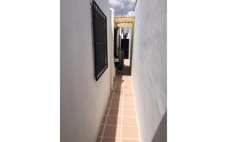 Foto de casa en venta en  , residencial pensiones iv, mérida, yucatán, 1072033 No. 10