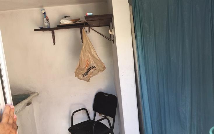Foto de casa en venta en  , residencial pensiones iv, mérida, yucatán, 1072033 No. 11