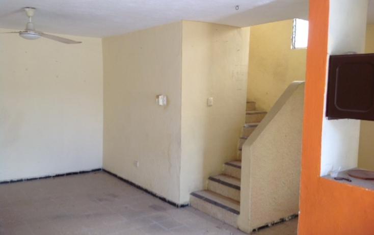 Foto de casa en venta en  , residencial pensiones iv, mérida, yucatán, 1339963 No. 02