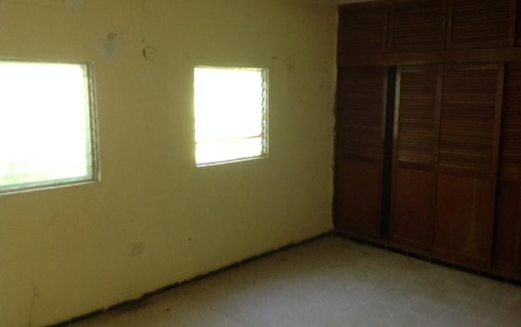 Foto de casa en venta en  , residencial pensiones iv, mérida, yucatán, 1339963 No. 04