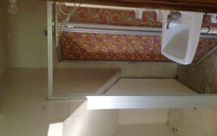 Foto de casa en venta en  , residencial pensiones iv, mérida, yucatán, 1339963 No. 05