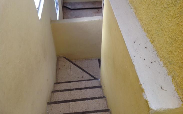 Foto de casa en venta en  , residencial pensiones iv, mérida, yucatán, 1339963 No. 07