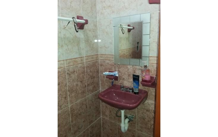 Foto de casa en venta en  , residencial pensiones iv, m?rida, yucat?n, 1488937 No. 05