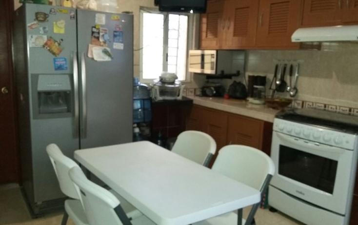 Foto de casa en venta en  , residencial pensiones iv, m?rida, yucat?n, 1488937 No. 06