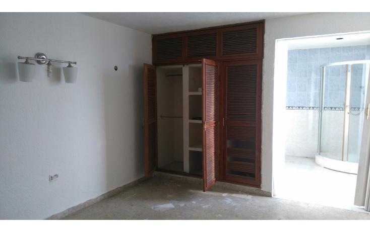 Foto de casa en venta en  , residencial pensiones iv, m?rida, yucat?n, 1983274 No. 04