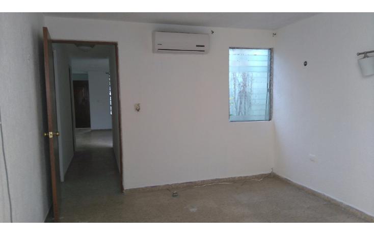 Foto de casa en venta en  , residencial pensiones iv, m?rida, yucat?n, 1983274 No. 07