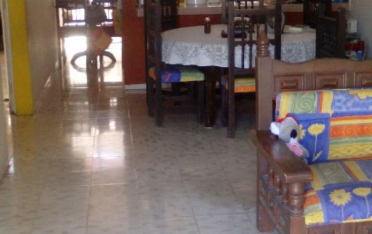 Foto de casa en venta en, residencial pensiones iv, mérida, yucatán, 1990300 no 02