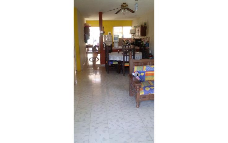 Foto de casa en venta en  , residencial pensiones iv, m?rida, yucat?n, 1990300 No. 02