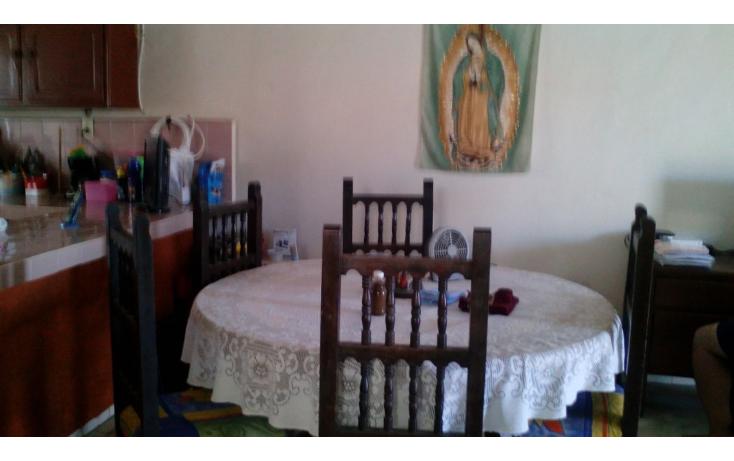 Foto de casa en venta en  , residencial pensiones iv, m?rida, yucat?n, 1990300 No. 04
