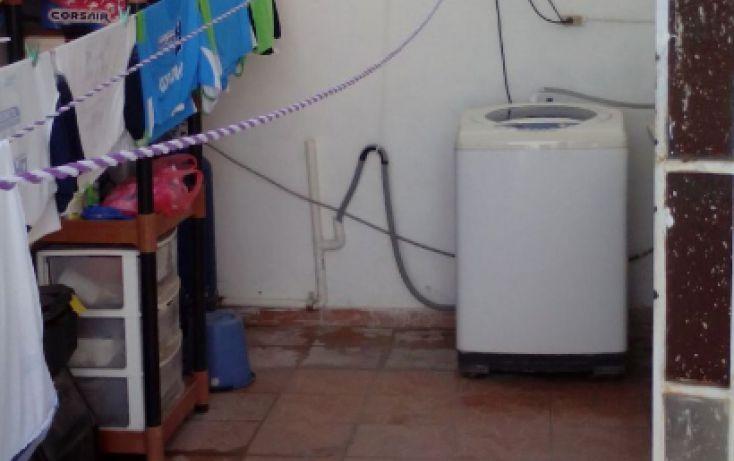 Foto de casa en venta en, residencial pensiones iv, mérida, yucatán, 1990300 no 05