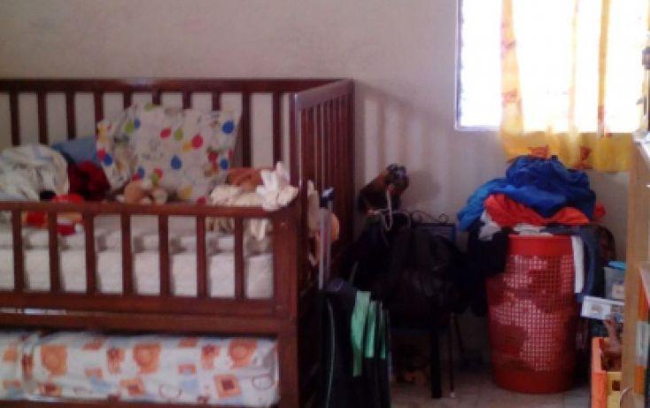 Foto de casa en venta en, residencial pensiones iv, mérida, yucatán, 1990300 no 07