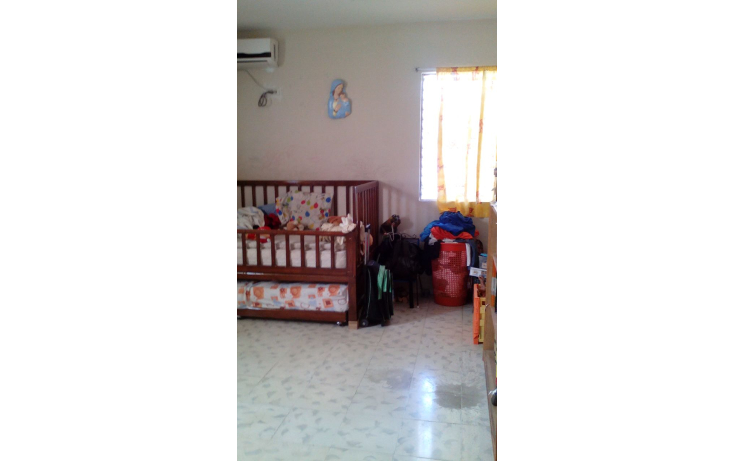 Foto de casa en venta en  , residencial pensiones iv, m?rida, yucat?n, 1990300 No. 07