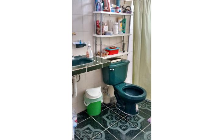 Foto de casa en venta en  , residencial pensiones iv, m?rida, yucat?n, 1990300 No. 08