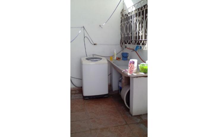 Foto de casa en venta en  , residencial pensiones iv, m?rida, yucat?n, 1990300 No. 09