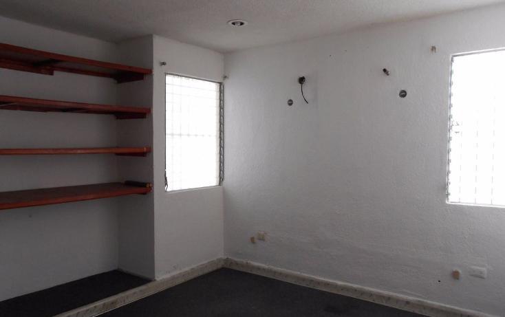 Foto de casa en venta en  , residencial pensiones iv, mérida, yucatán, 4237178 No. 02