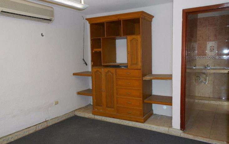 Foto de casa en venta en  , residencial pensiones iv, mérida, yucatán, 4237178 No. 03
