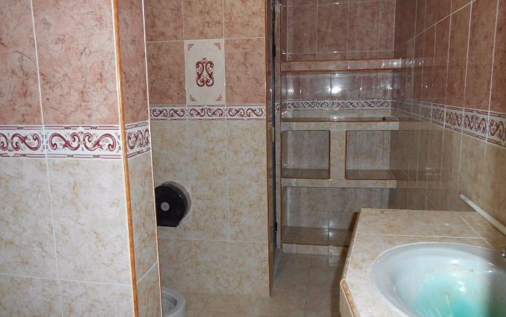 Foto de casa en venta en  , residencial pensiones iv, mérida, yucatán, 4237178 No. 04