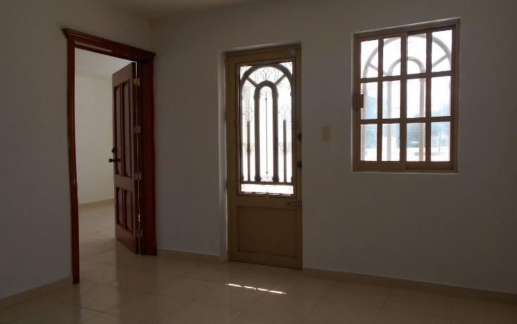 Foto de casa en venta en  , residencial pensiones iv, mérida, yucatán, 4237178 No. 05