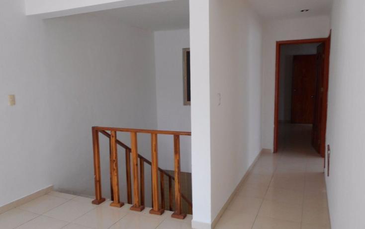 Foto de casa en venta en  , residencial pensiones iv, mérida, yucatán, 4237178 No. 06