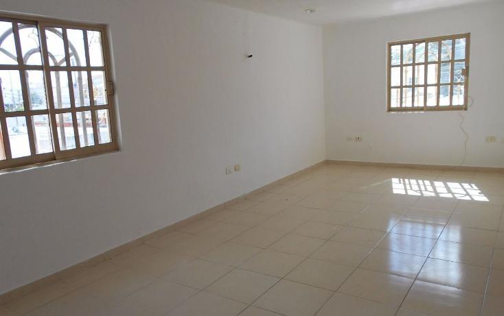 Foto de casa en venta en  , residencial pensiones iv, mérida, yucatán, 4237178 No. 07