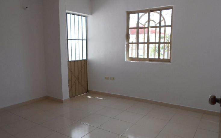 Foto de casa en venta en  , residencial pensiones iv, mérida, yucatán, 4237178 No. 08