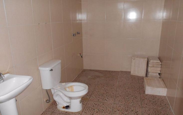 Foto de casa en venta en  , residencial pensiones iv, mérida, yucatán, 4237178 No. 09