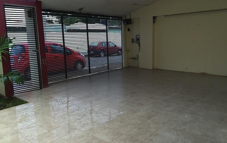 Foto de casa en venta en  , residencial pensiones iv, mérida, yucatán, 855673 No. 03