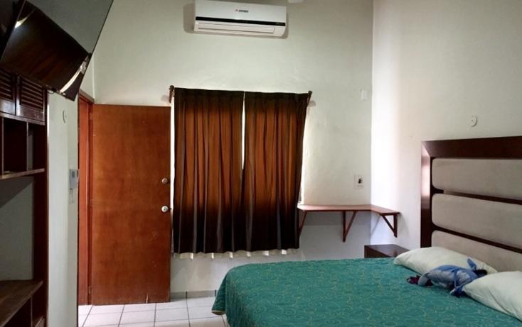 Foto de casa en venta en  , residencial pensiones iv, mérida, yucatán, 855673 No. 05