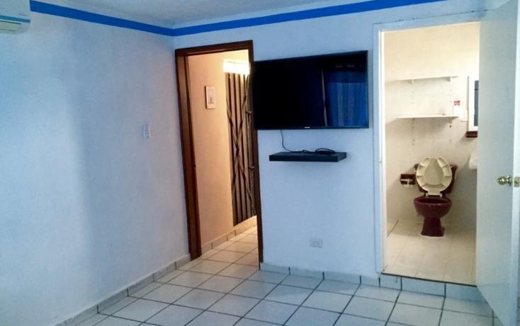 Foto de casa en venta en  , residencial pensiones iv, mérida, yucatán, 855673 No. 06