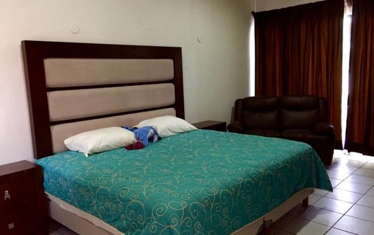 Foto de casa en venta en  , residencial pensiones iv, mérida, yucatán, 855673 No. 08