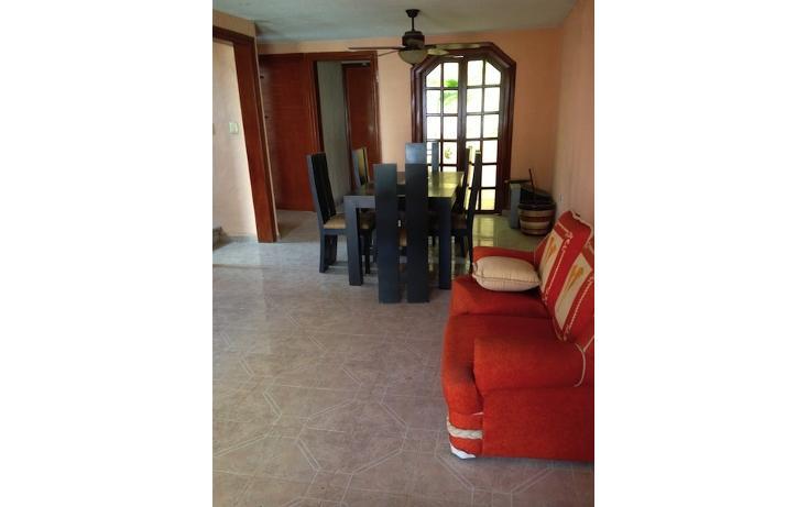 Foto de casa en venta en  , residencial pensiones iv, mérida, yucatán, 855673 No. 09
