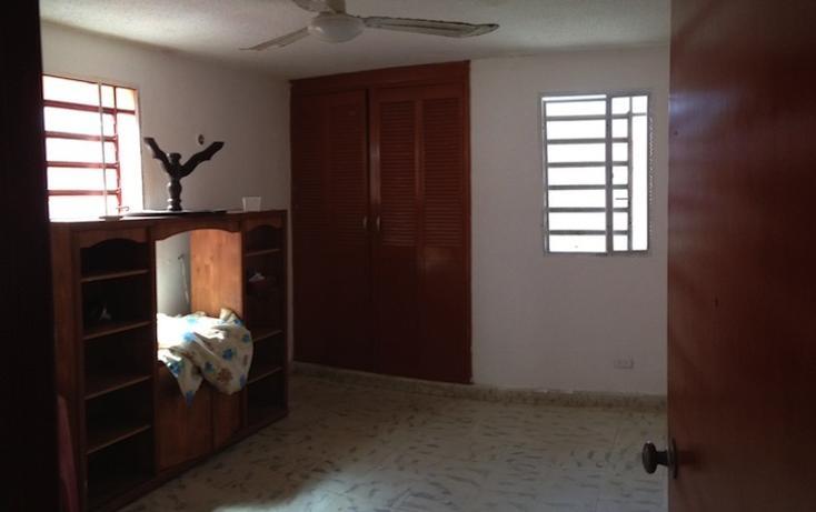 Foto de casa en venta en  , residencial pensiones iv, mérida, yucatán, 855673 No. 10