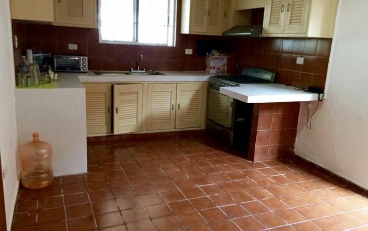 Foto de casa en venta en  , residencial pensiones iv, mérida, yucatán, 855673 No. 11