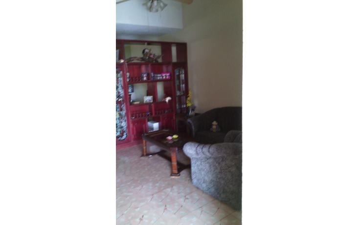 Foto de casa en venta en  , residencial pensiones v, m?rida, yucat?n, 1260073 No. 01