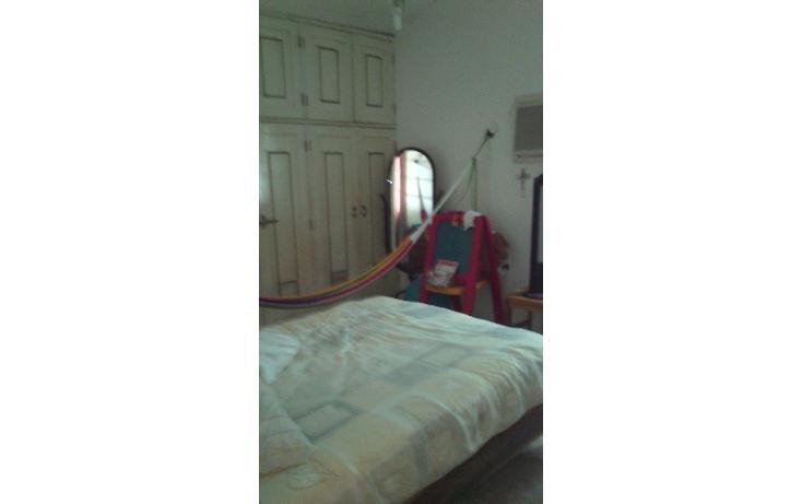 Foto de casa en venta en  , residencial pensiones v, m?rida, yucat?n, 1260073 No. 04