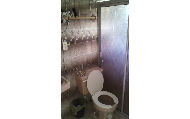Foto de casa en venta en  , residencial pensiones v, m?rida, yucat?n, 1260073 No. 09