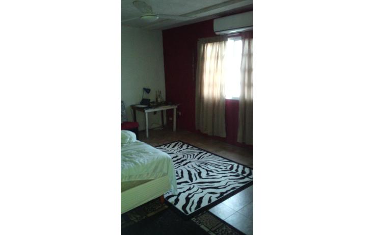 Foto de casa en venta en  , residencial pensiones v, m?rida, yucat?n, 1260073 No. 12