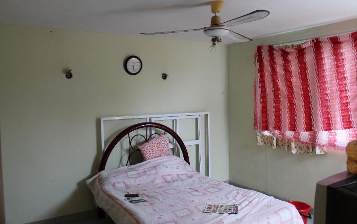 Foto de casa en venta en  , residencial pensiones v, m?rida, yucat?n, 1281803 No. 06