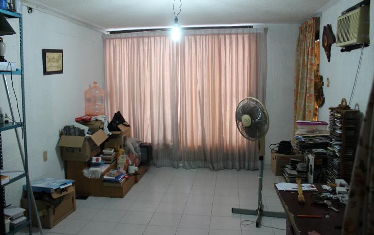 Foto de casa en venta en  , residencial pensiones v, m?rida, yucat?n, 1281803 No. 08