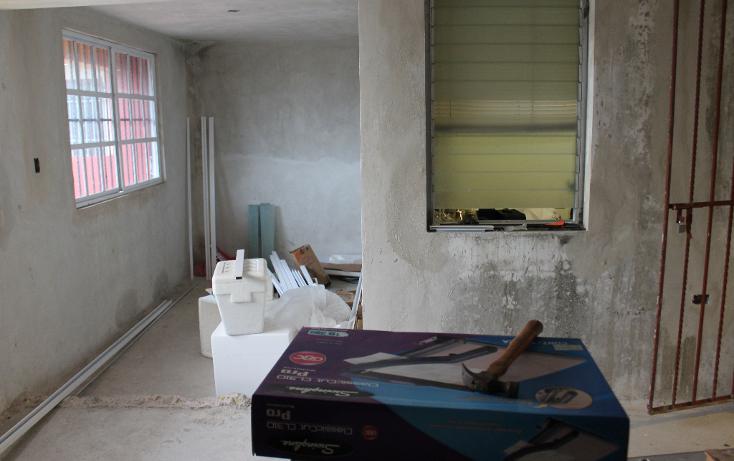 Foto de casa en venta en  , residencial pensiones v, m?rida, yucat?n, 1281803 No. 26