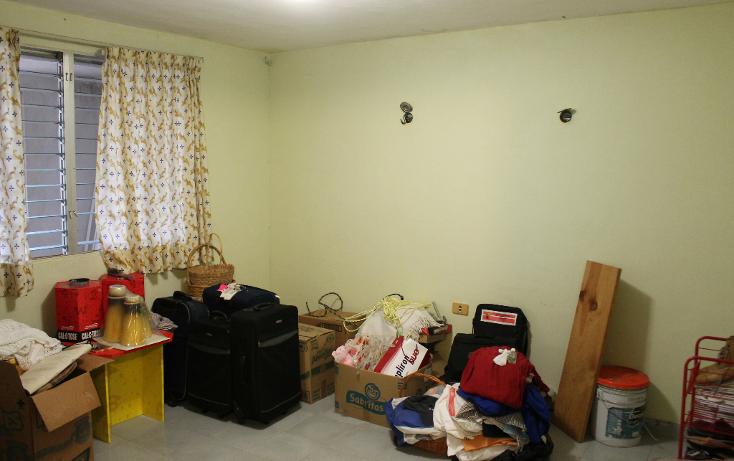 Foto de casa en venta en  , residencial pensiones v, m?rida, yucat?n, 1281803 No. 32