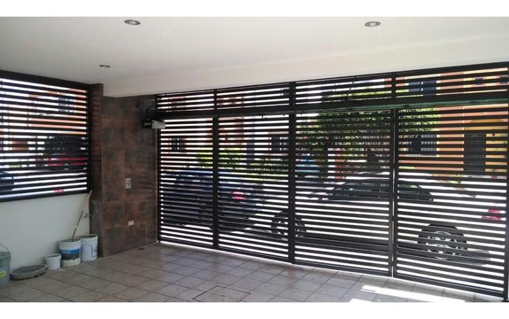 Foto de casa en renta en  , residencial pensiones v, mérida, yucatán, 1325569 No. 03