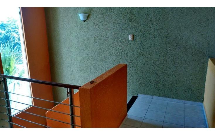 Foto de casa en renta en  , residencial pensiones v, mérida, yucatán, 1325569 No. 04
