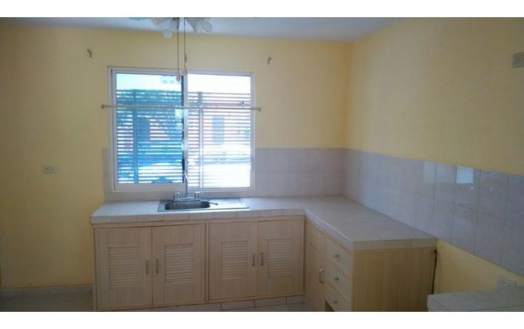 Foto de casa en renta en  , residencial pensiones v, mérida, yucatán, 1325569 No. 05