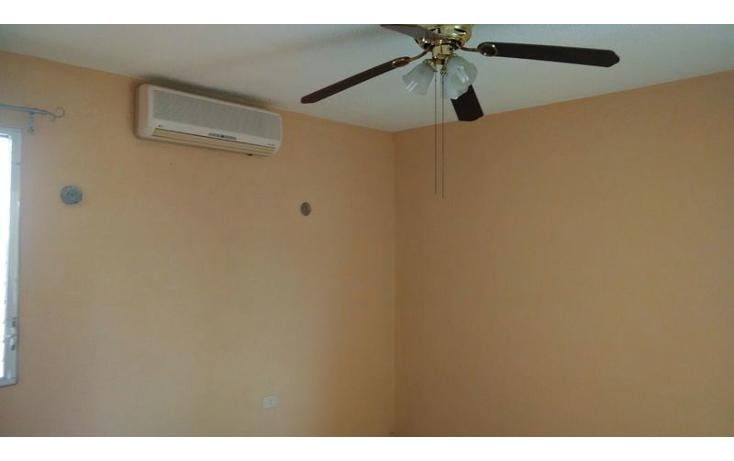 Foto de casa en renta en  , residencial pensiones v, mérida, yucatán, 1325569 No. 10