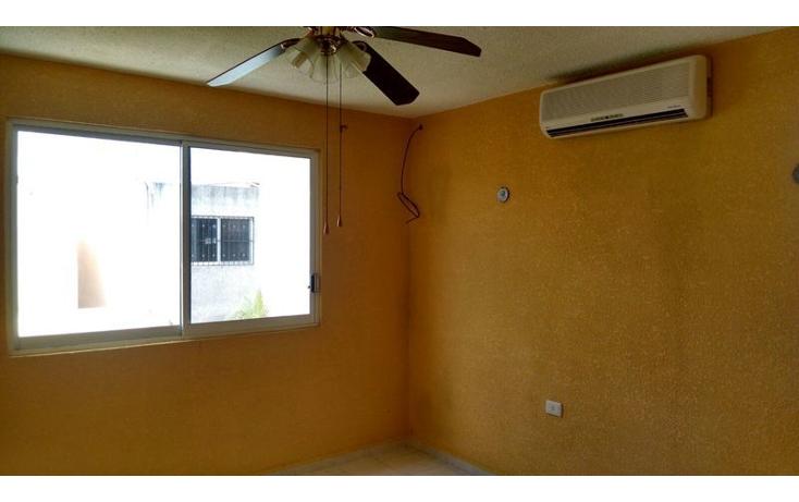 Foto de casa en renta en  , residencial pensiones v, mérida, yucatán, 1325569 No. 11