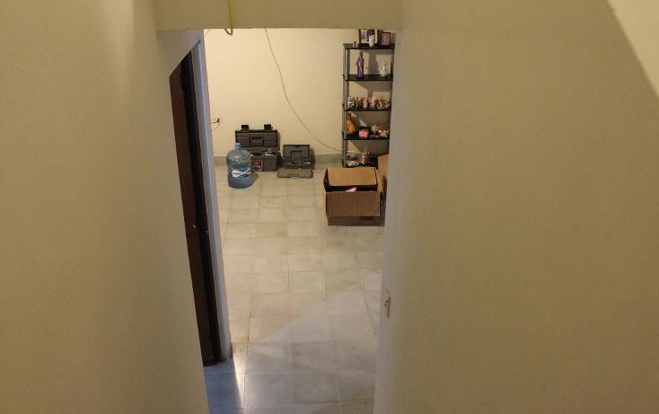 Foto de casa en venta en  , residencial pensiones v, mérida, yucatán, 1476037 No. 11