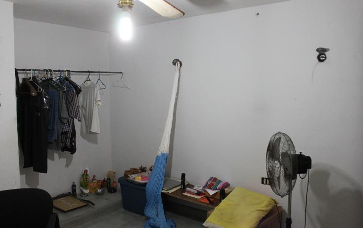Foto de casa en venta en  , residencial pensiones v, mérida, yucatán, 1476037 No. 13