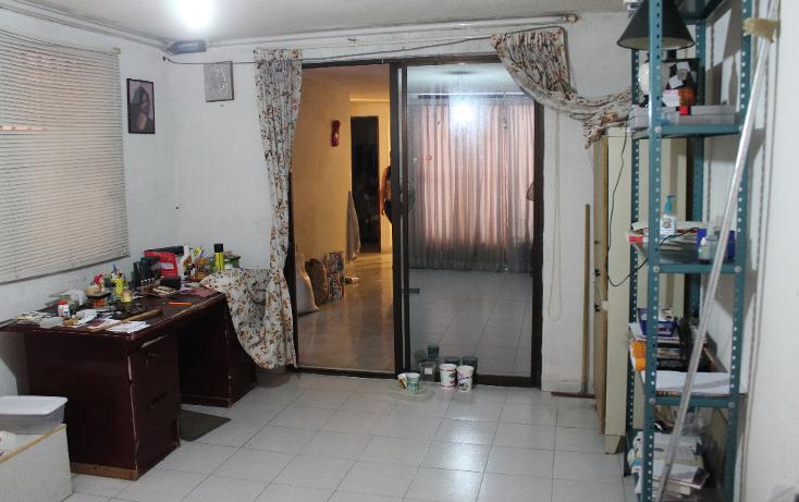 Foto de casa en venta en  , residencial pensiones v, mérida, yucatán, 1476037 No. 14