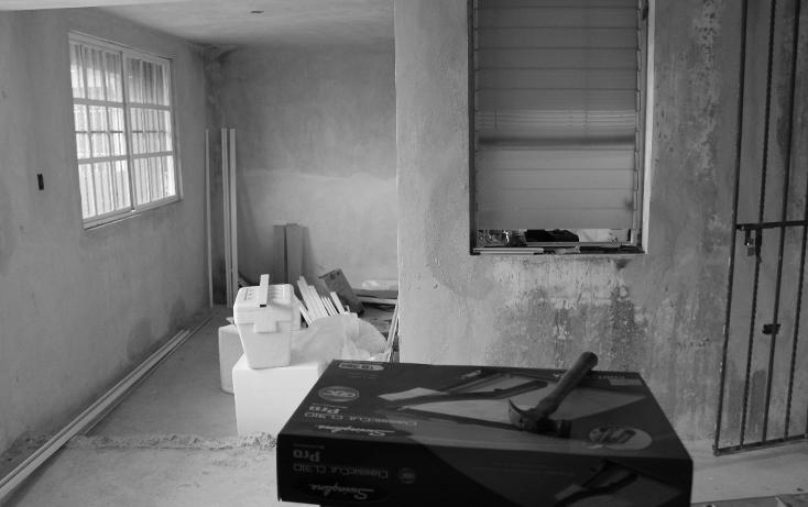 Foto de casa en venta en  , residencial pensiones v, mérida, yucatán, 1476037 No. 26